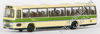 EFE 29506 Plaxton Panorama Elite - Southern National